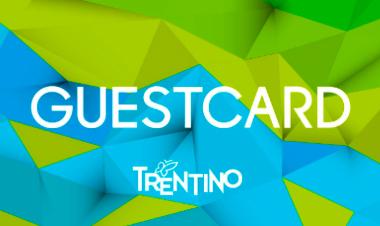trentino_card
